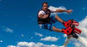 airsurfing southokanaganadventure 1300x696 300x161 - FLYBOARD AIR - будущее уже сегодня!