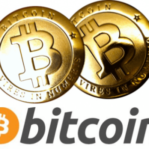 bitcoin обменник
