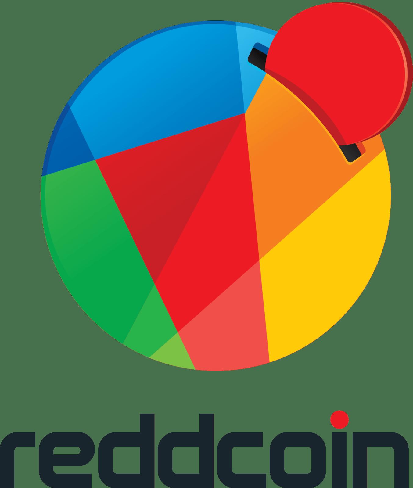 Мобильное приложение Reddcoin 2.0 выход 9 июля 2017 год.