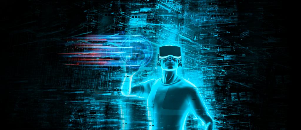Место криптовалют в виртуальной экономике