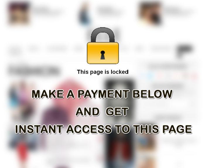 Содержимое страницы заблокировано! Пожалуйста оплатите ниже